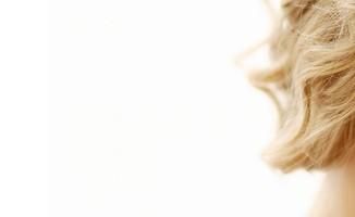 "Album Review – Taylor Swift's ""1989""   Zoe Pattin"