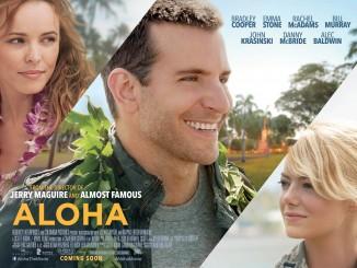 aloha-movie-poster-2015