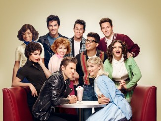 rs_634x1024-151221143825-634.grease-live-cast-2.ch.122115