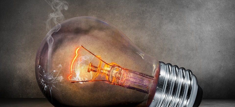 light-bulb-503881_960_720