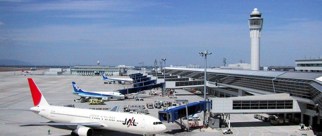 Nagoya_Airport_view_from_promenade