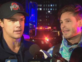 bennett+jonas+ethan+turnbull+central+park+rescue