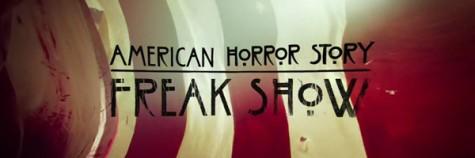 american-horror-story-freak-show-logo-slice1