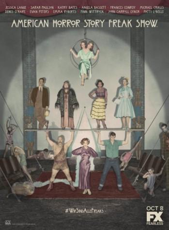american-horror-story-freak-show-poster-441x600