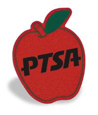 ptsa8