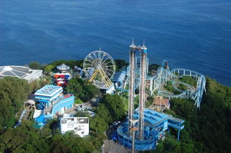 1280px-Rides_in_HK_Ocean_Park