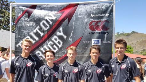 rugby club rush 2 - Edited