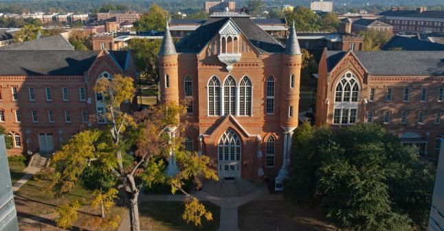 campus-slideshow