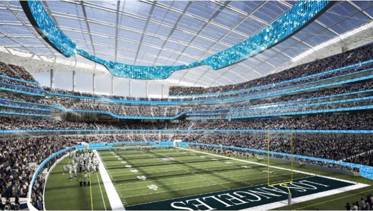 la-rams-stadium