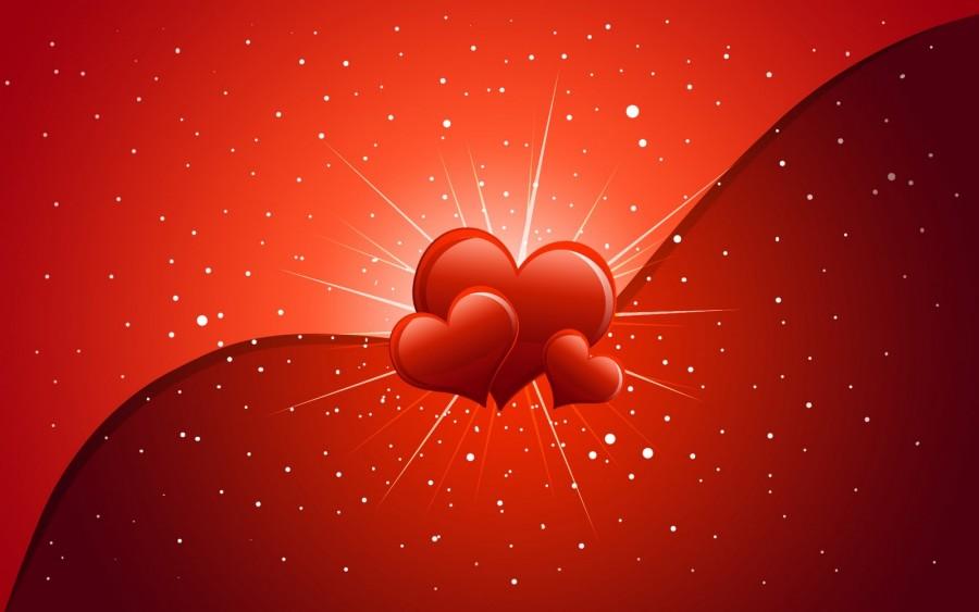 free-valentine-desktop-wallpaper