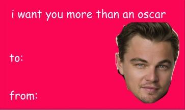 Schön February 9, 2016 Funny Valentines Day Cards Leonardo
