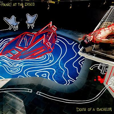 panic_disco_death_bachelor_album_art_2015_et