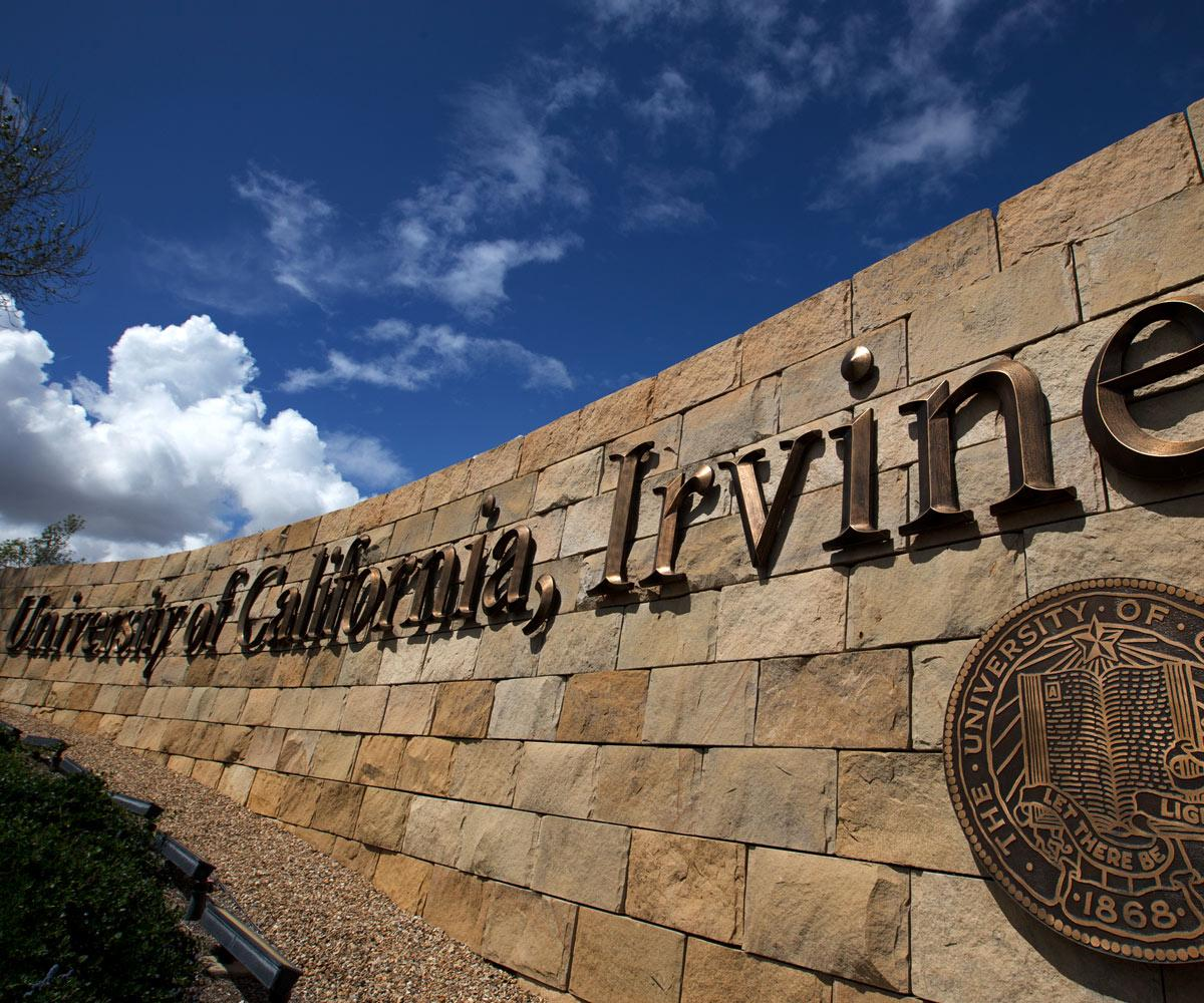 California Embraces Future >> College Profile – University of California, Irvine – Triton Times