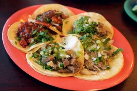 20120315-196564-tacos-matamoros