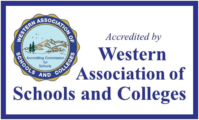 ACS-WASC-flag-layout