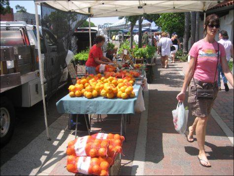 San_Clemente_farmers_market_09