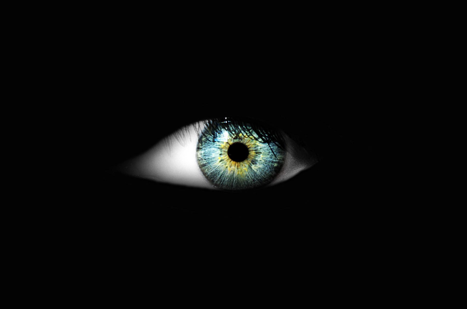 eye-1348825358vkp