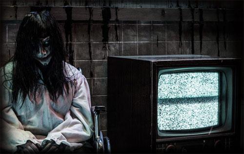 scaryscaryscary