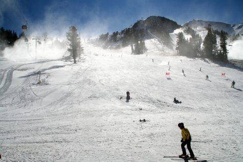 mammoth_mountain_ski_area