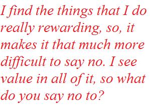 jahfreen quote